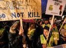 Belgian lawmakers extend euthanasia law to children - USA TODAY | Rule of Law | Scoop.it
