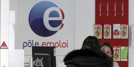 Pôle emploi lance la formation « massive » en ligne contre le chômage de masse | Culture Mission Locale | Scoop.it