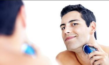 Electric Shaver Vs Razor – Pros and Cons: Everything You Need to Understand | Circletrest | Scoop.it