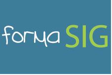 FormaSIG, la plataforma de aprendizaje en SIG Libre, ya está en marcha | CEREGeo - Geomática | Scoop.it