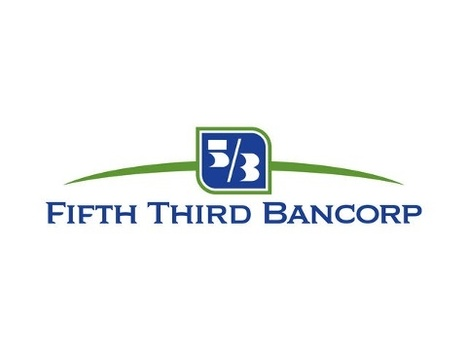 Fifth Third Bank Login | amphoral | Scoop.it