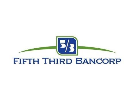 Fifth Third Bank Login | top | Scoop.it