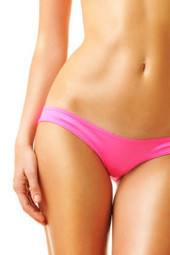 Spring Forward With A Smooth Bikini Line   Laser Beauty Medical Spa   Scoop.it