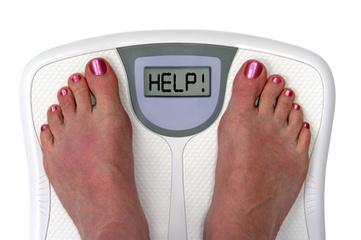 Scales | Eating Disorders | Scoop.it