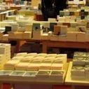 La CLIL a revu la classification des livres par thèmes - Graphiline - Graphiline | Secteur de l'édition | Scoop.it
