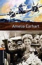 Luna students' room: After reading - Amelia Earhart | Cambridge English Language Assessment exams | Scoop.it