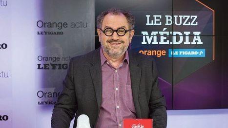 «Dans l'Internet connecté, la France est en avance» | Le monde du mobile et ses nouveaux usages : news web mobile, apps en m sante  et telemedecine, m learning , e marketing , etc | Scoop.it