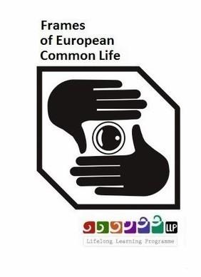 Ξεκινούν οι φωτογραφικές συναντήσεις του του έργου ''Frames of European Common Life'' | Social in Greece | Scoop.it