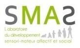 Psychologie du Développement Sensori-Moteur, Affectif et Social - Psychologie du Développement Sensori-Moteur, Affectif et Social - UNIGE | psychomotricité | Scoop.it