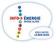 Prioriterre | Centre de ressources | Construction | Scoop.it