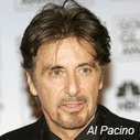 Al Pacino to Voice New 'Despicable Me' Villain | Animation News | Scoop.it