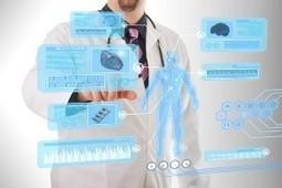 Les enjeux de la télémédecine pour les systèmes de santé - themavision.fr | le monde de la e-santé | Scoop.it