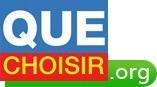 """Nouvelle mention """"Nourri sans OGM"""" - - UFC-Que Choisir   Abeilles, intoxications et informations   Scoop.it"""