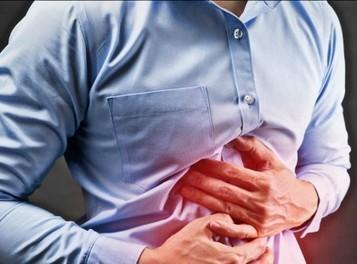 El estreñimiento eleva el riesgo de enfermedades renales   Artículos de divulgación científica   Scoop.it