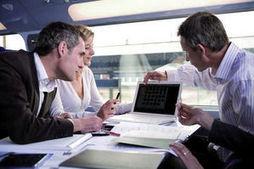 La SNCF dévoile son programme numérique : #digitalSNCF | Mass marketing innovations | Scoop.it