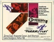 Watch Rabbit, Run Movie [1970]  Online For Free With Reviews & Trailer | Buffalo Bills | Scoop.it
