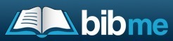BibMe: Fast & Easy Bibliography Maker - MLA, APA, Chicago, Turabian - Free | Room 9 resources for learning | Scoop.it