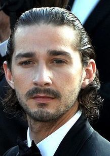 Shia LaBeouf Quits Show with Alec Baldwin because of 'Creative Differences' | National News and Politics | Scoop.it