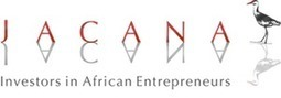 Venture Capital Investors   VentureFlow   Scoop.it