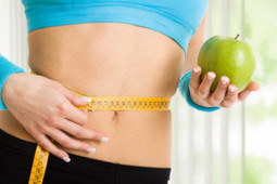 Diet and Fitness | FitBodyFactor | Scoop.it