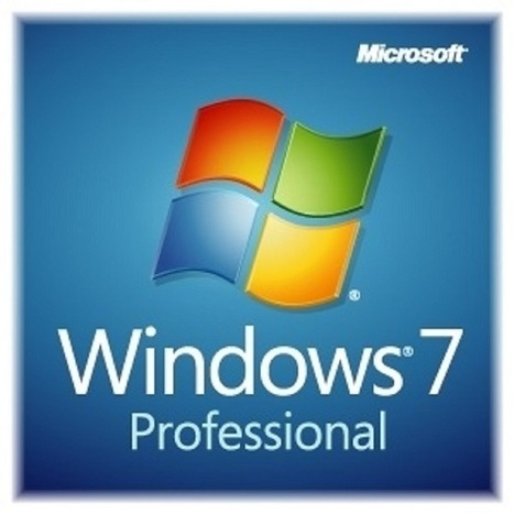 Microsoft has ended Windows 7 mainstream support - ITB News | Windows 8 - CompuSpace | Scoop.it