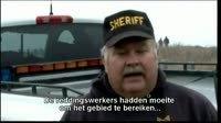 Familie Komt Om Bij Redden Hond - Opmerkelijk - Video - Zie.nl | cazanshondencentrum | Scoop.it