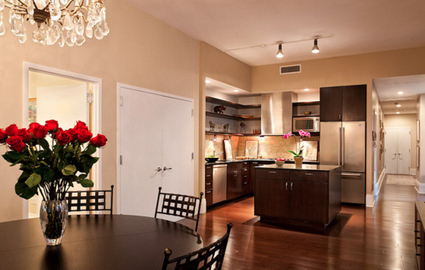A-Anthony's All Appliance & Air LLC - the right Appliance Service provider in Dalas, TX | A-Anthony's All Appliance & Air LLC | Scoop.it