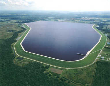 Water Accounts for 12.6 Percent of U.S. Energy Consumption: Report   Water Resources Research Center   Scoop.it