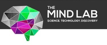 The Mind Lab | Making Lessons Interesting | Scoop.it
