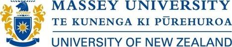 Study online with Massey - Massey University | Trans Tasman Migration | Scoop.it