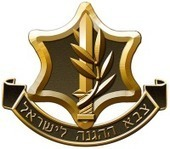 Wake up America: IDF Cancelling All Passover Leaves | Gold and What Moves it. | Scoop.it