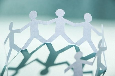 First rule in empathetic marketing: Know thy customer | Empathy in the Workplace | Scoop.it