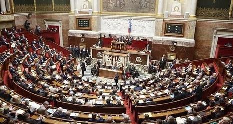 Optimisation fiscale : l'Assemblée crée une amende pour les cabinets de conseil | Fiscalité, entreprise et particuliers | Scoop.it