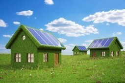 Industry push to raise visibility of home energy efficiency improvements | Super Energy Efficient Retrofits for Existing Homes | Scoop.it