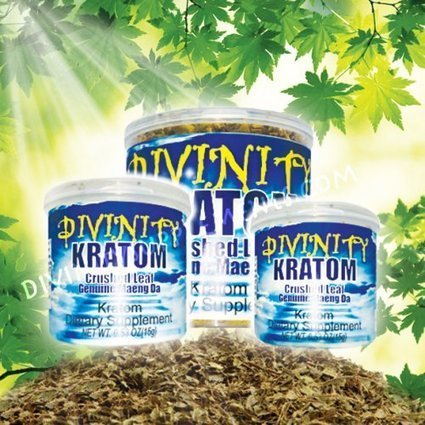 What are the Cheapest Kratom Prices? A Detailed Fact Sheet | Kratom | Scoop.it