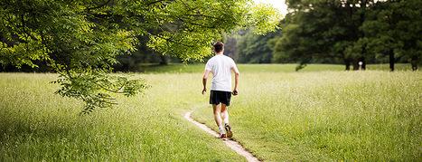 Faut-il (vraiment) courir lentement pour perdre du poids ? - Runners.fr   Choisir et courir by Kelrun.fr   Scoop.it