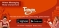 Tango Launches New Content Platform, Expanding Services Into Entertainment - Daily Markets (press release) | Adexchange | Scoop.it