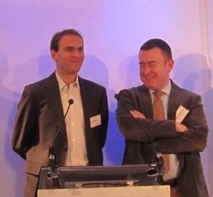 CLUSIF : panorama de la cybercriminalité 2012 - Global Security Mag Online | Data privacy & security | Scoop.it