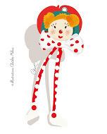 Nez pour la rencontre : des clowns au chevet des patients – Hôpital.fr | Clowns Z'hôpitaux, NEZ pour la rencontre - les coeurs visiteurs | Scoop.it