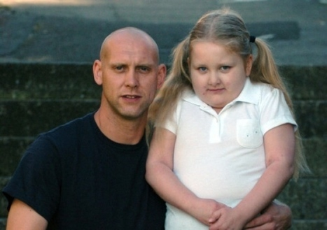 Sheffield parents' anger after girl labelled 'obese' - Health - Sheffield Telegraph | diabetes and more | Scoop.it