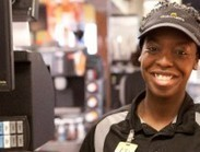 McDonald's - The 25 Best Global Companies to Work For - FORTUNE | IT Leadership | Scoop.it