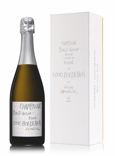 Roederer breaks new ground with Brut Nature | Grande Passione | Scoop.it