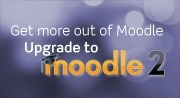 Lambda Solutions Webinar - Moodle Theming & Customization Solutions | eLearning tools | Scoop.it