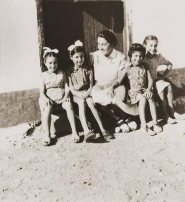 MEDICINA Y HOLOCAUSTO | 2ª Guerra Mundial- Sofía Sabio. | Scoop.it