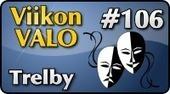 3x01 Trelby - Viikon VALO #106 | Viikon VALO | Opeskuuppi | Scoop.it