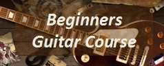 How To Give A Guitar Lesson   guitaringenuity.com   Topics of Interest - general   Scoop.it