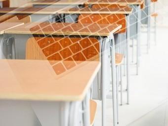 Traditional vs Distant Learning Nursing Education   Teacher is Studing   Scoop.it