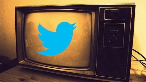 Nasce Twitter Amplify, programma che raccoglie i video delle campagne pubblicitarie delle aziende | Prima Comunicazione | All around social media | Scoop.it