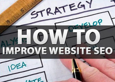 How to Improve SEO for Your Website | Marketing & Finance | Scoop.it