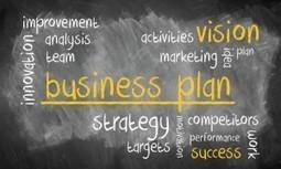 Cómo analizar a la competencia en Internet gratis | Marketing | Scoop.it